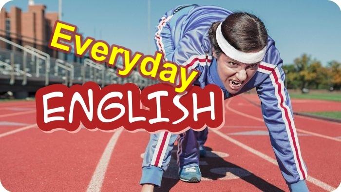 Everyday English مجموعه