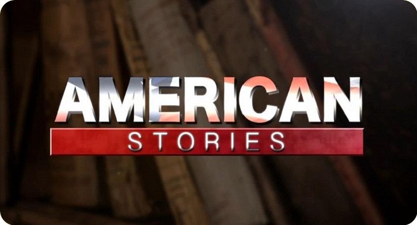 American Stories (VOA) - مجموعه داستان های صوتی و تصویری امریکایی